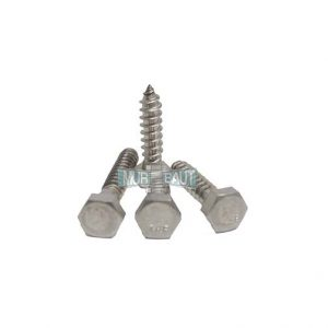 sekrup lagscrew stainless