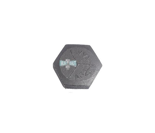 kepala baut baja a325