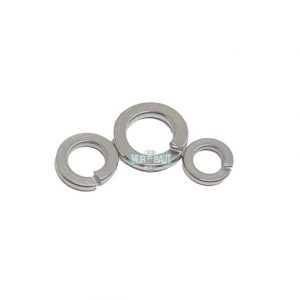 Ring Per Stainless SS304